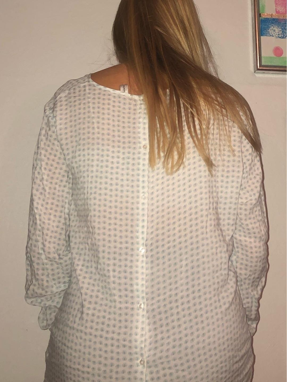 Women's blouses & shirts - SOYACONCEPT photo 2