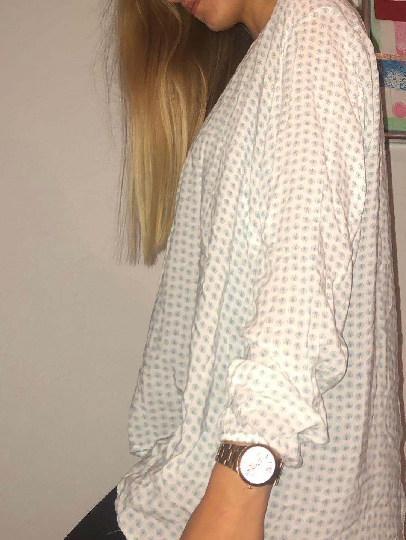 Women's blouses & shirts - SOYACONCEPT photo 3