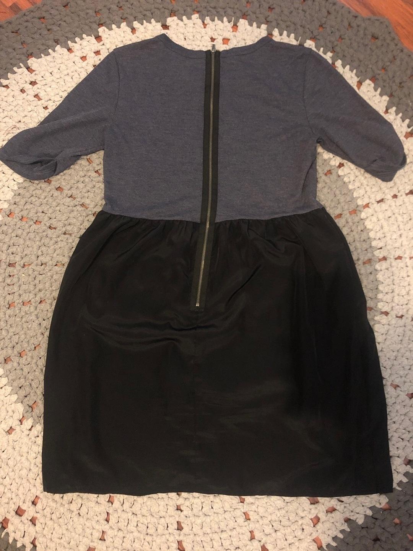 Women's dresses - TOPSHOP photo 1