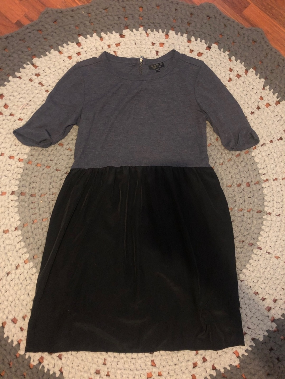 Damen kleider - TOPSHOP photo 2