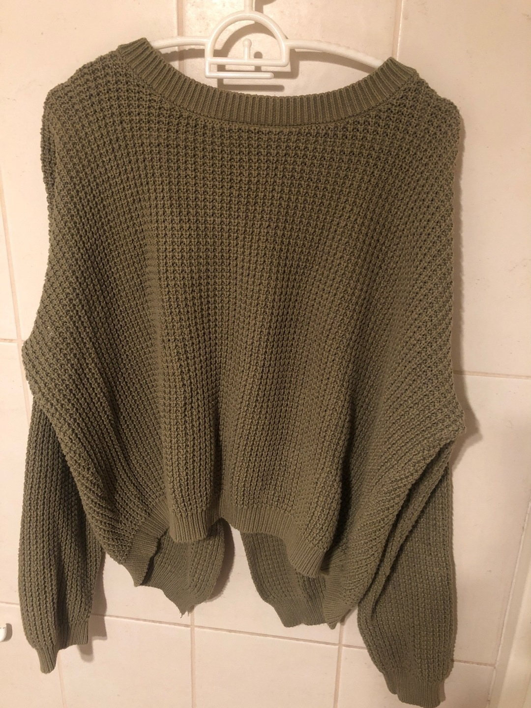 Women's jumpers & cardigans - 24COLOURS photo 1