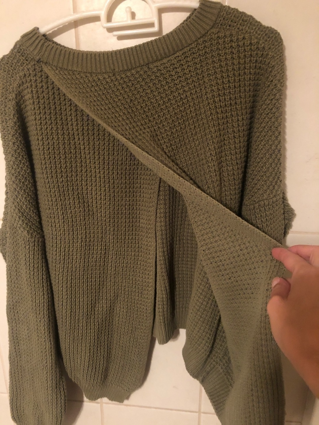 Women's jumpers & cardigans - 24COLOURS photo 2