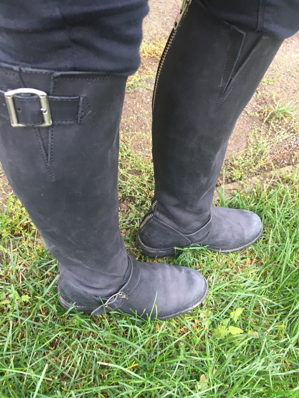 Damers støvler - PRIMEBOOTS photo 3