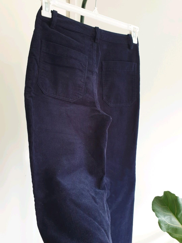 Naiset housut & farkut - INDISKA photo 3