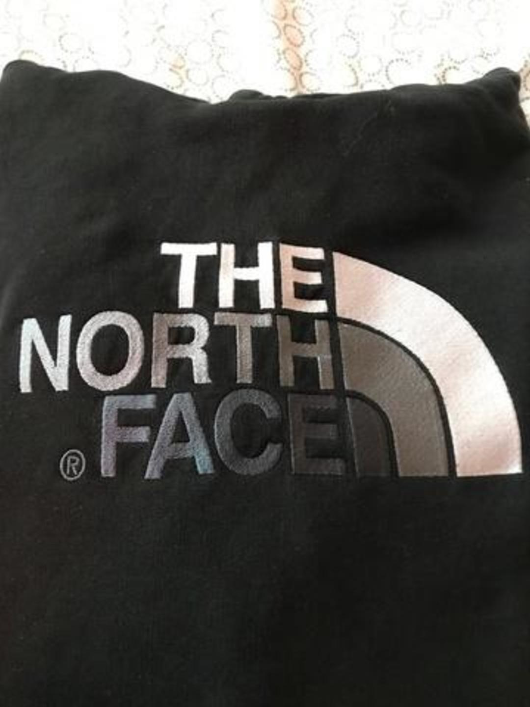 Women's hoodies & sweatshirts - THE NORTH FACE photo 2