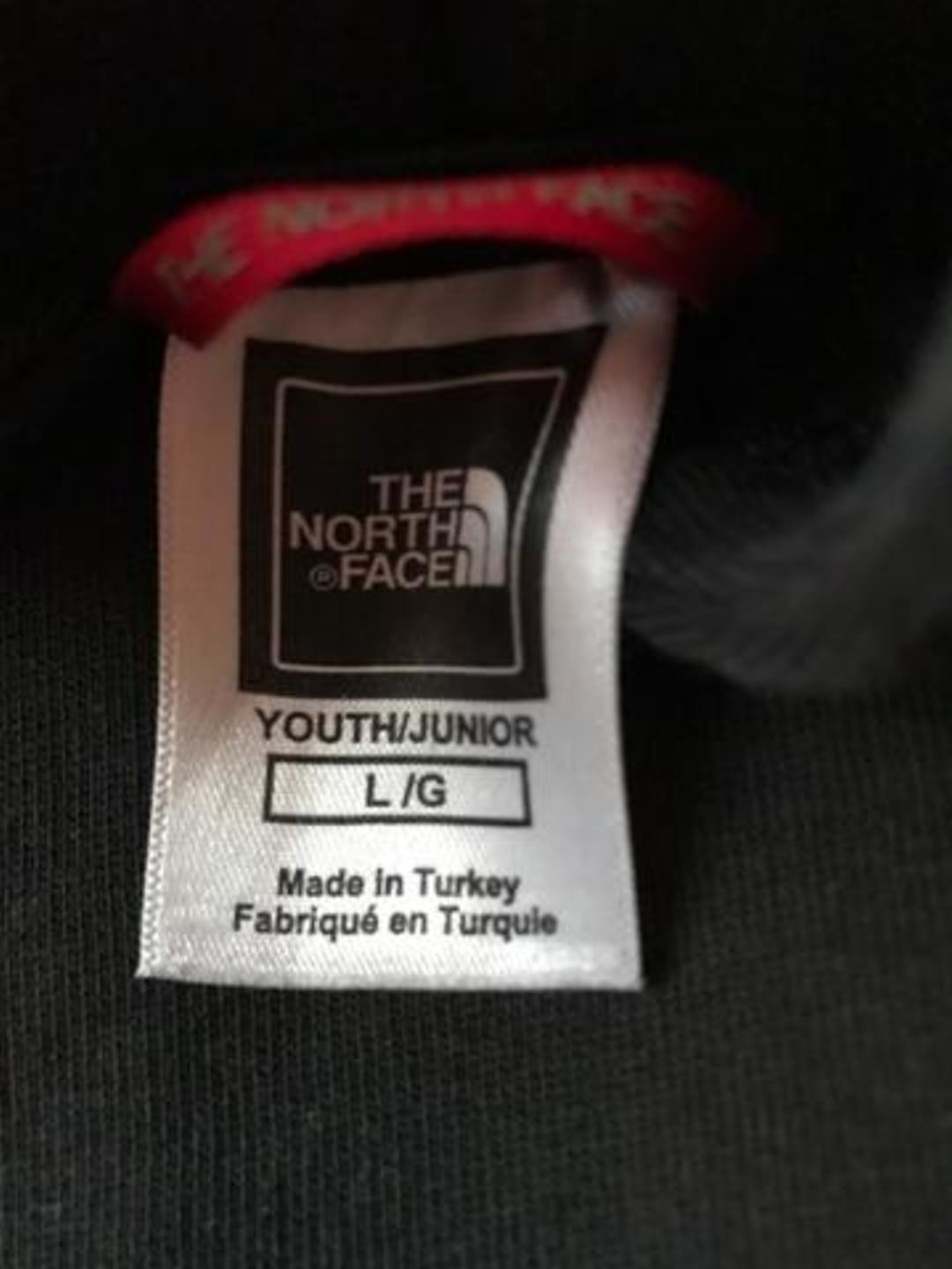 Women's hoodies & sweatshirts - THE NORTH FACE photo 3