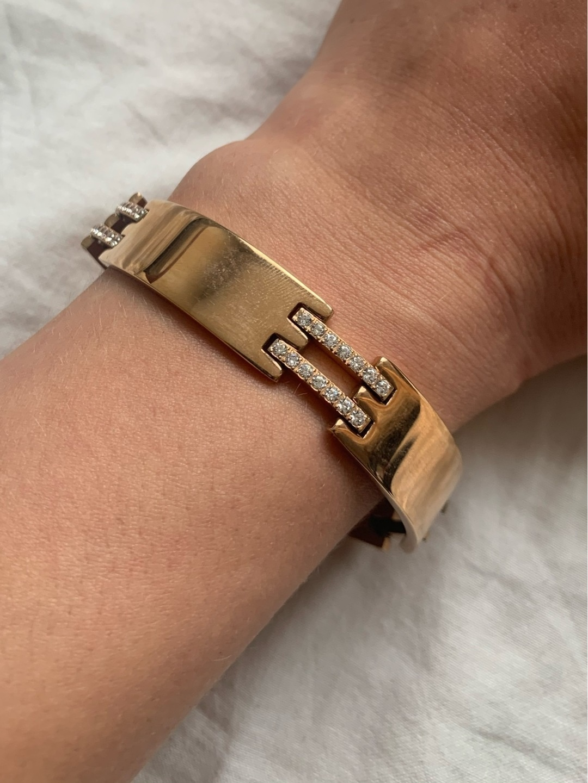 Women's jewellery & bracelets - EDBLAD photo 2
