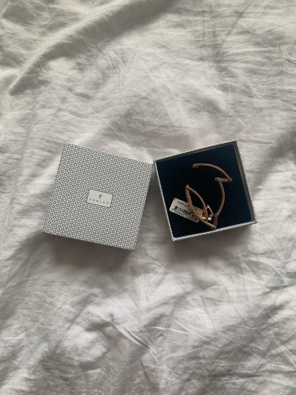 Women's jewellery & bracelets - EDBLAD photo 4