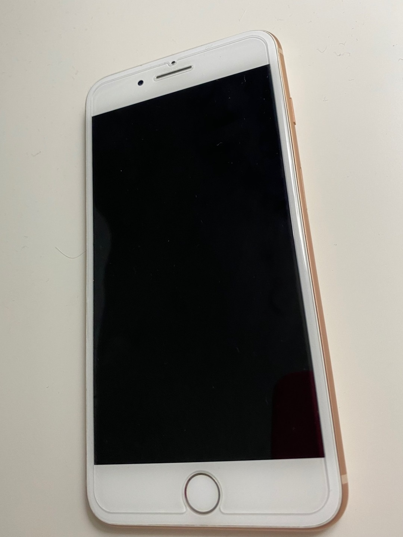 Damers telefoner & tablets - APPLE photo 1