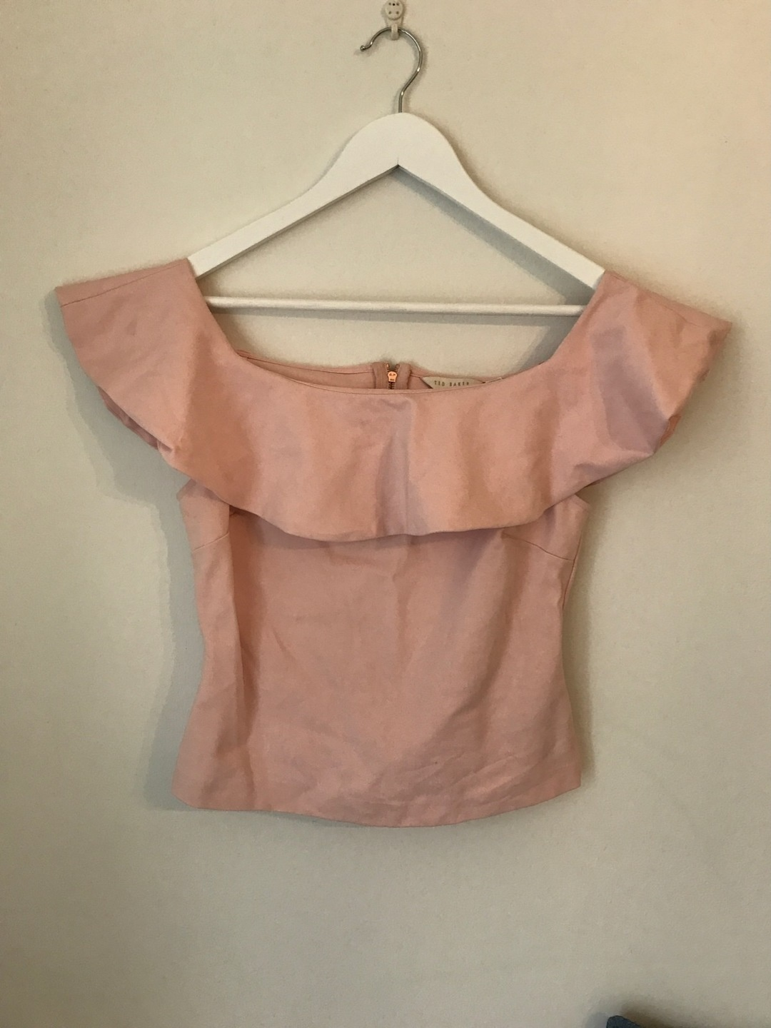 Women's tops & t-shirts - TED BAKER photo 1