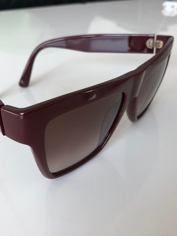 Women's sunglasses - MCM photo 1