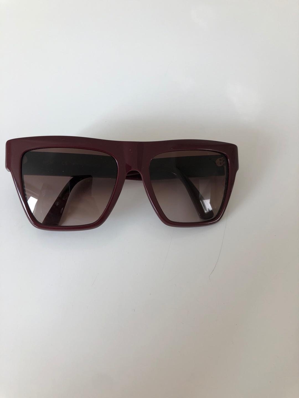 Women's sunglasses - MCM photo 2