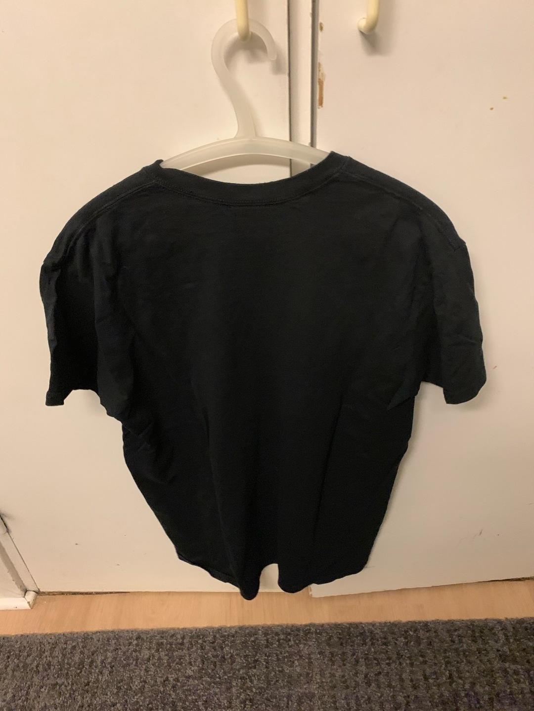 Damen tops & t-shirts - THRASHER photo 2