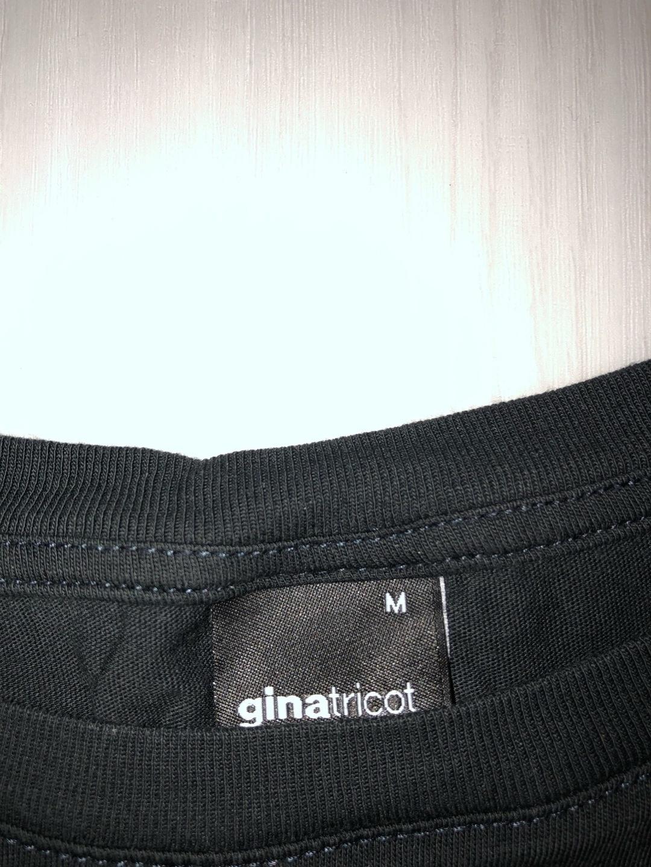 Damen tops & t-shirts - GINA TRICOT photo 3