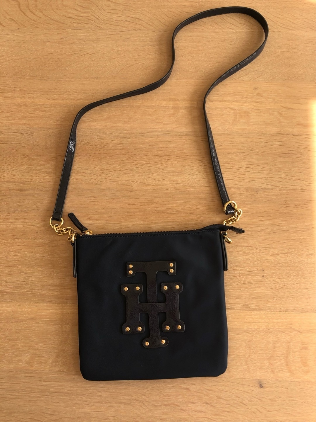Women's bags & purses - TOMMY HILFIGER photo 1