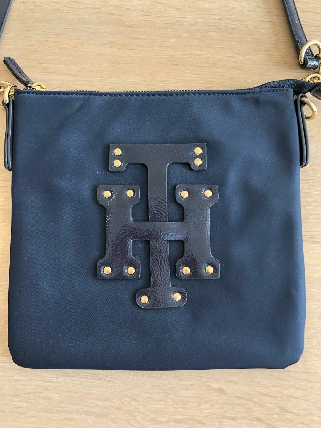 Women's bags & purses - TOMMY HILFIGER photo 3