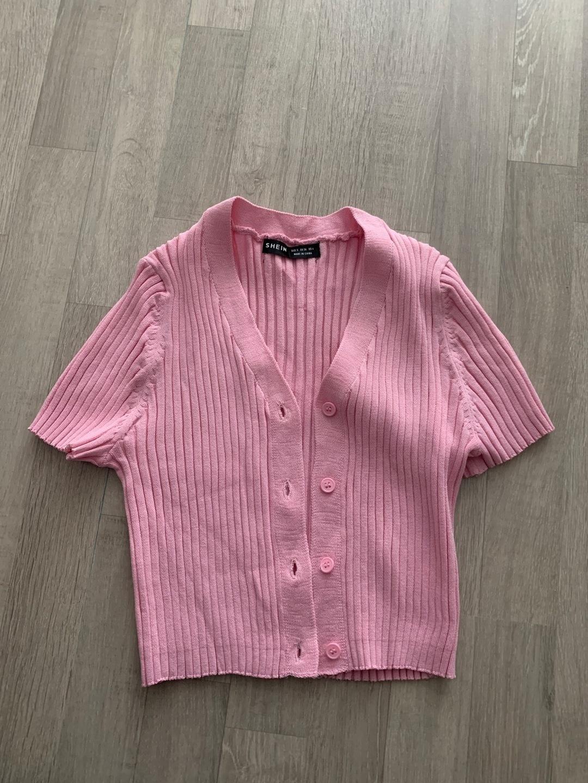 Women's tops & t-shirts - SHEIN photo 2