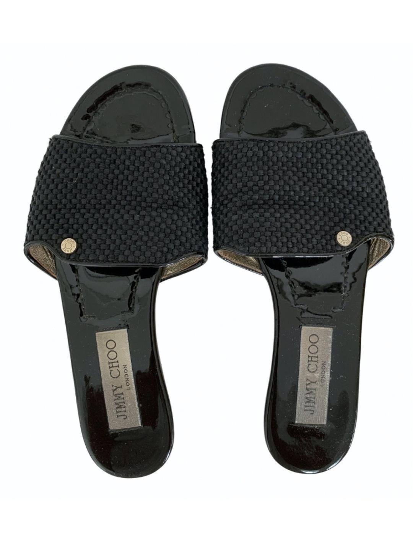 Naiset sandaalit & tohvelit - JIMMY CHOO photo 1