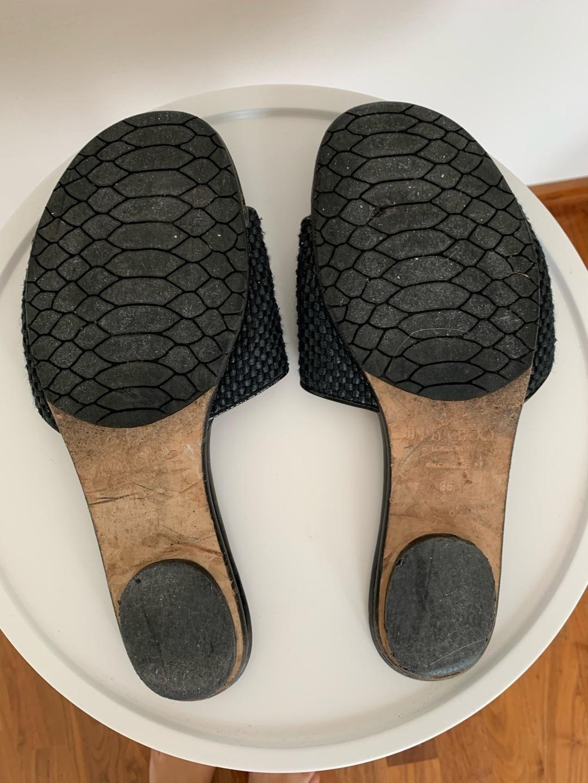 Naiset sandaalit & tohvelit - JIMMY CHOO photo 2