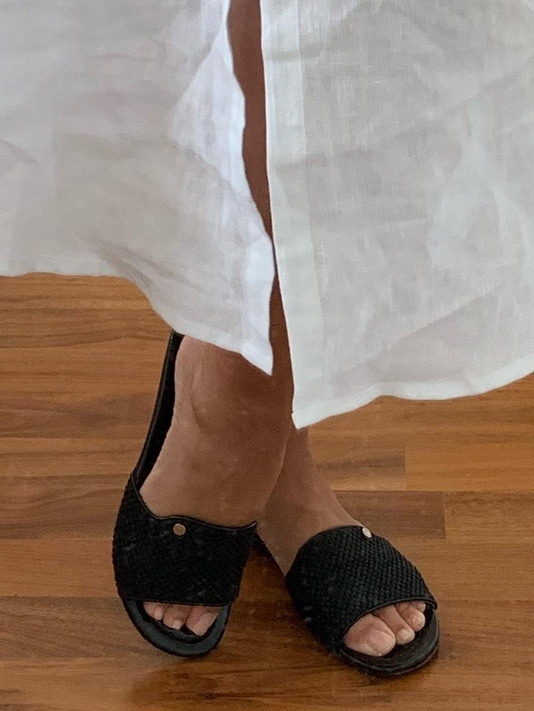 Naiset sandaalit & tohvelit - JIMMY CHOO photo 4