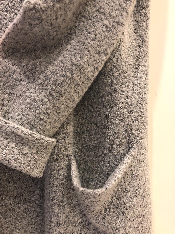 Damers trøjer og cardigans - GINA TRICOT photo 3