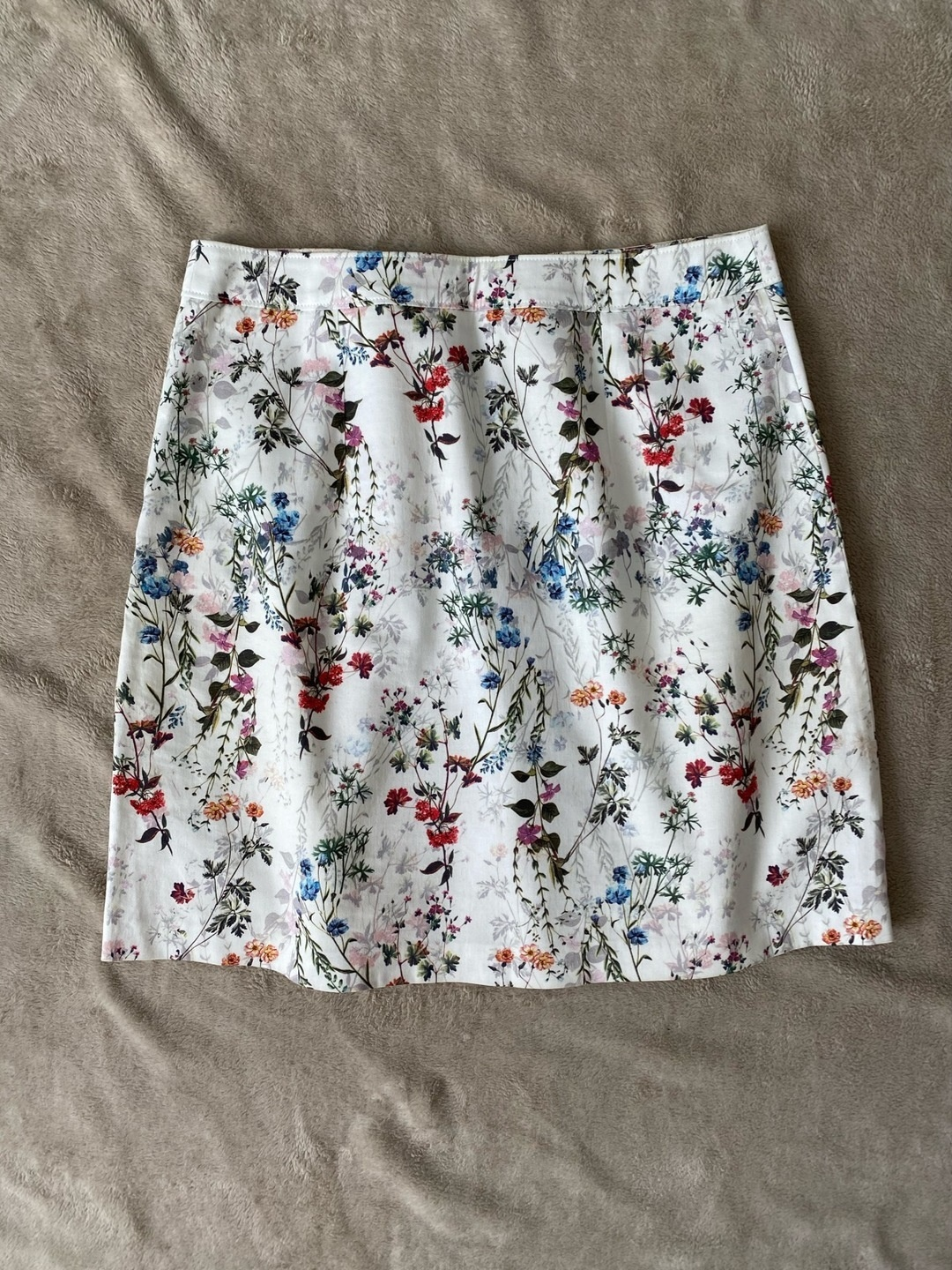 Women's skirts - ORSAY photo 1