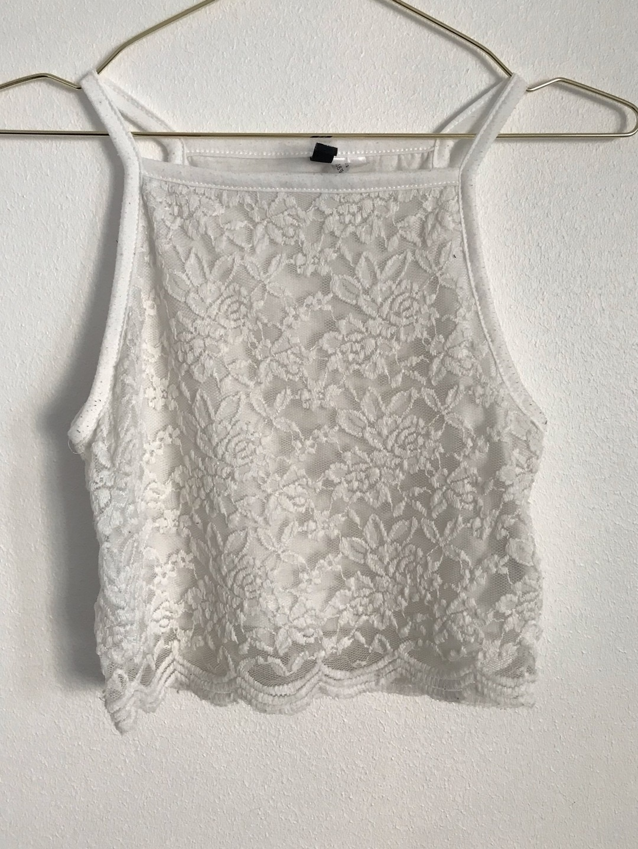 Damers toppe og t-shirts - - photo 3