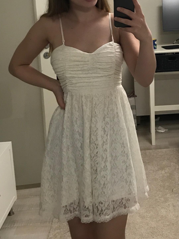 Damers kjoler - CHIARA FORTHI photo 1