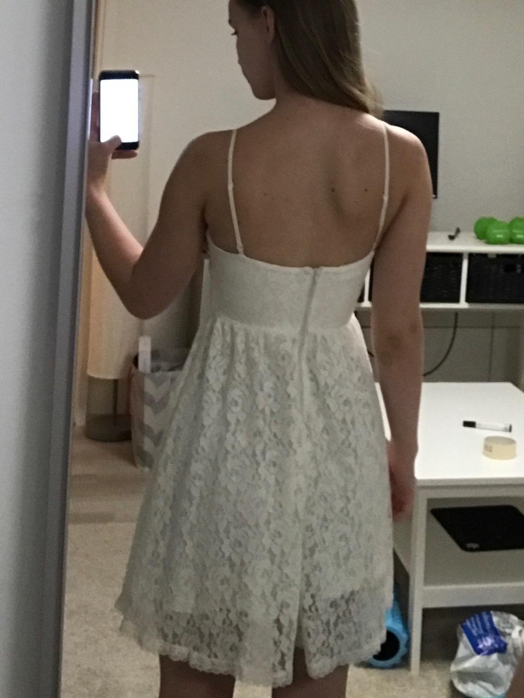Damers kjoler - CHIARA FORTHI photo 2