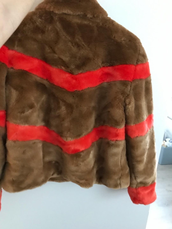 Damers frakker og jakker - VILA photo 2