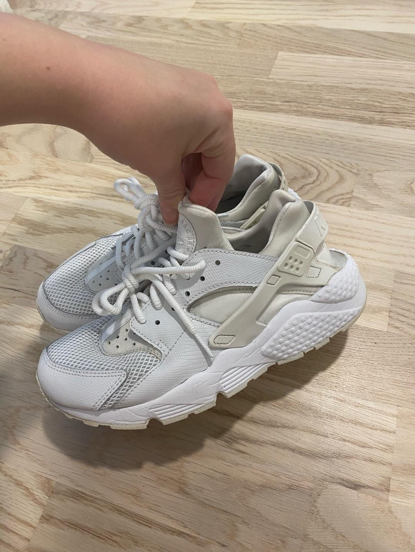 Damers sneakers - NIKE photo 2