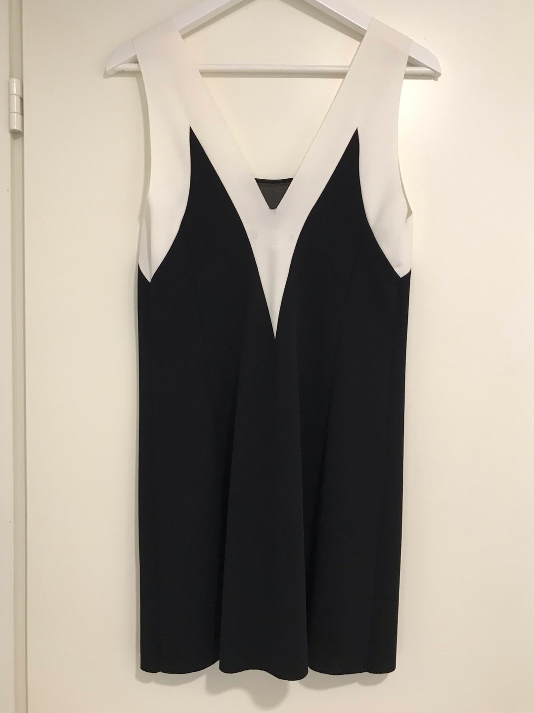 Women's dresses - ZARA photo 2