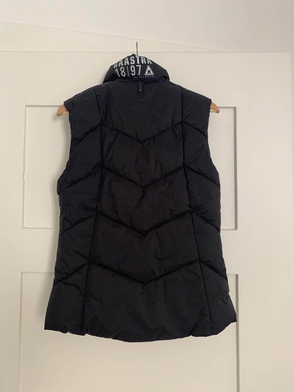 Women's coats & jackets - GAASTRA photo 2