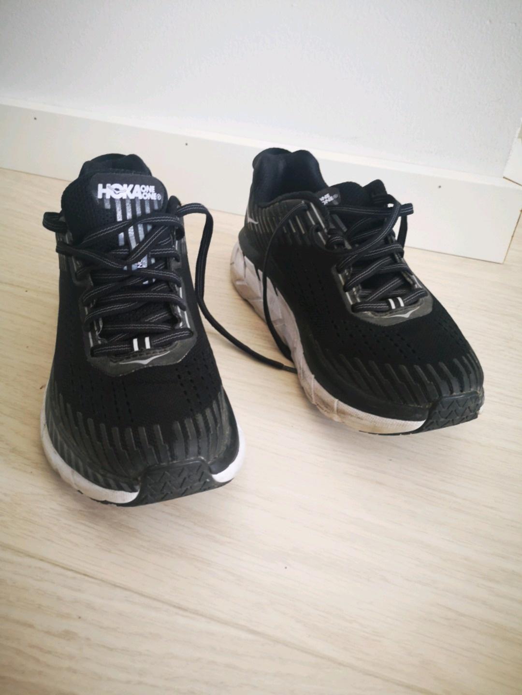 Women's sneakers - HOKA photo 1