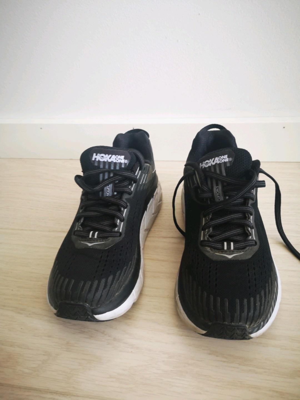 Women's sneakers - HOKA photo 2