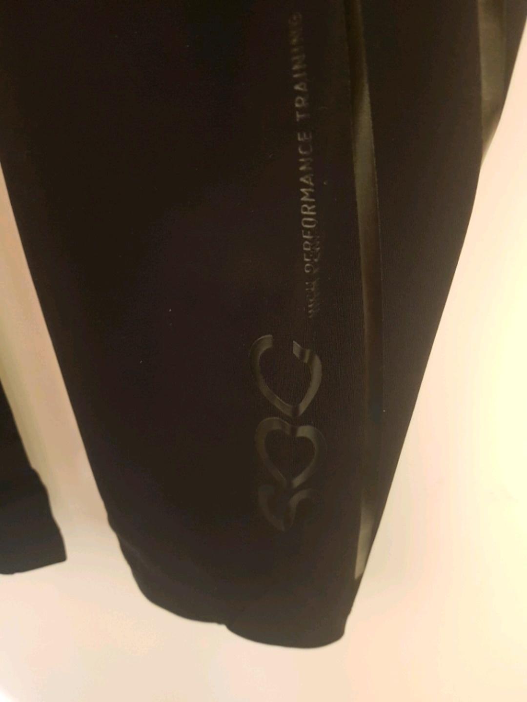 Women's sportswear - SOC photo 3