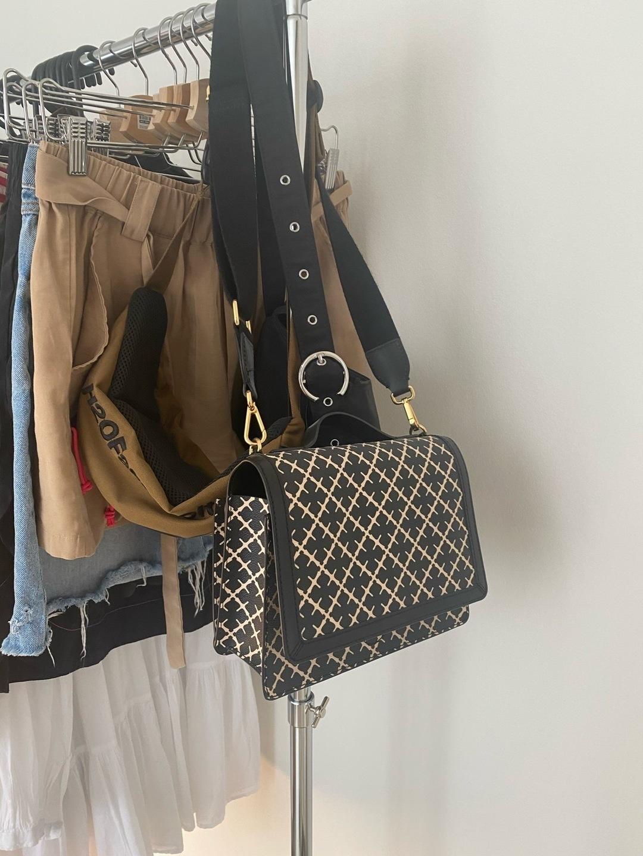 Damen taschen & geldbörsen - BY MALENE BIRGER photo 3