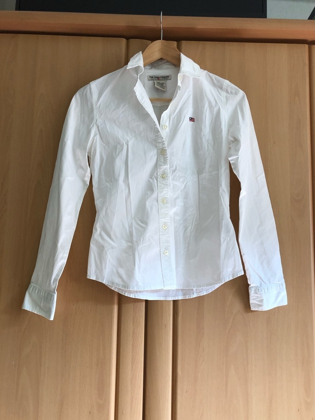 Women's blouses & shirts - RALPH LAUREN photo 1