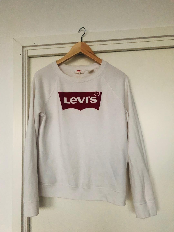 Damen pullover & strickjacken - LEVI'S photo 2