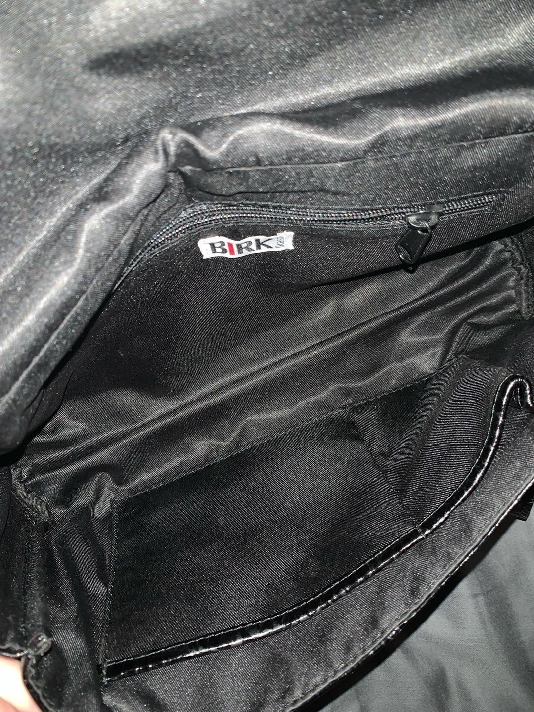 Damers tasker og punge - BIRK IKAST photo 2