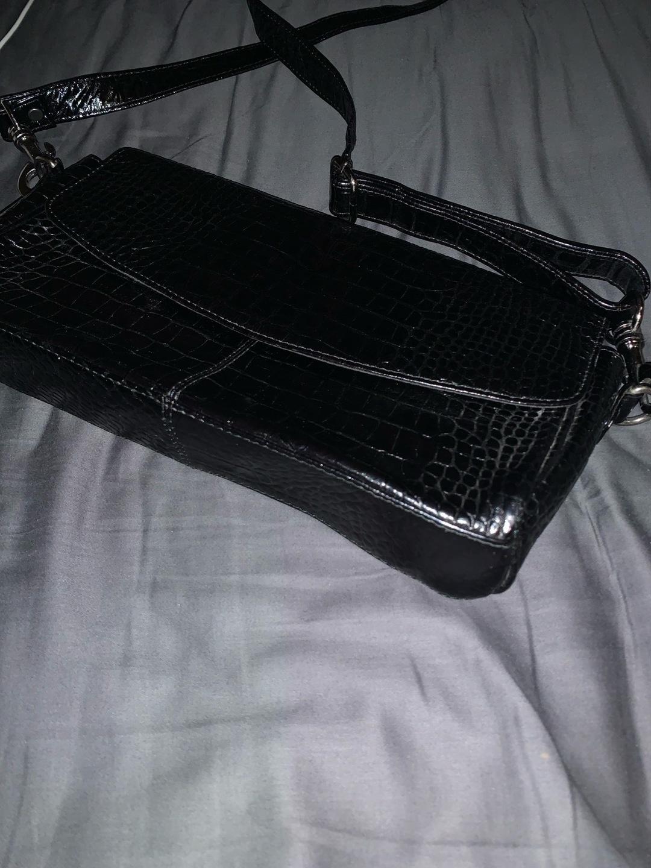 Women's bags & purses - BIRK IKAST photo 3