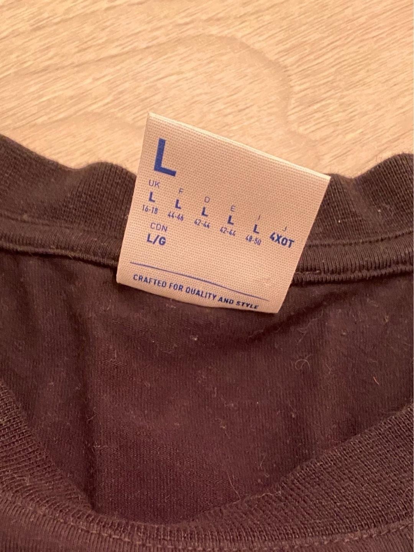 Women's blouses & shirts - REEBOK photo 2