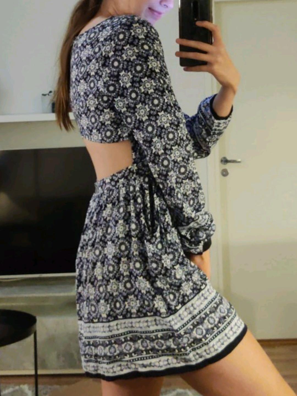 Damers kjoler - BIK BOK photo 3