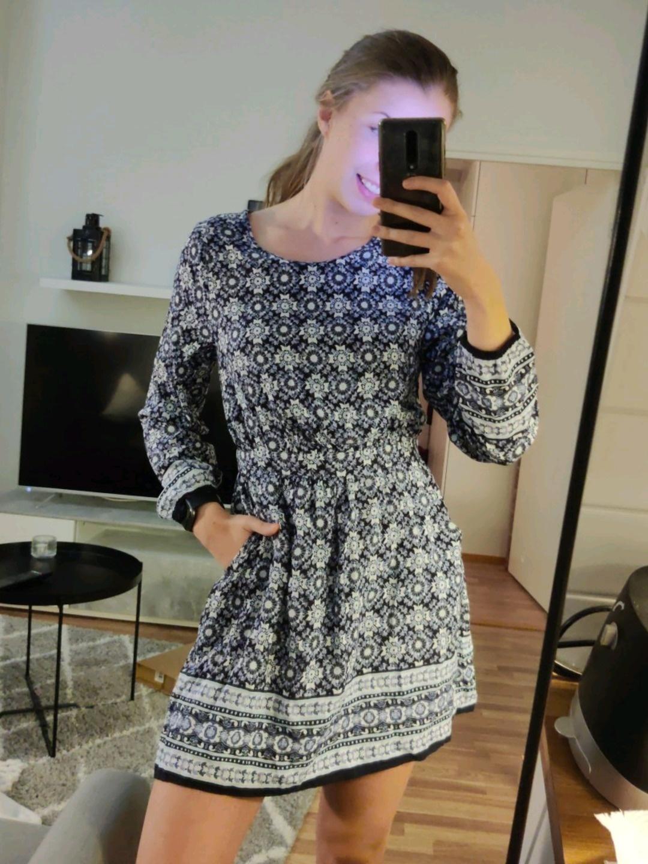 Damers kjoler - BIK BOK photo 1