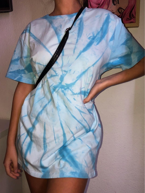 Damen tops & t-shirts - VINTAGE photo 1