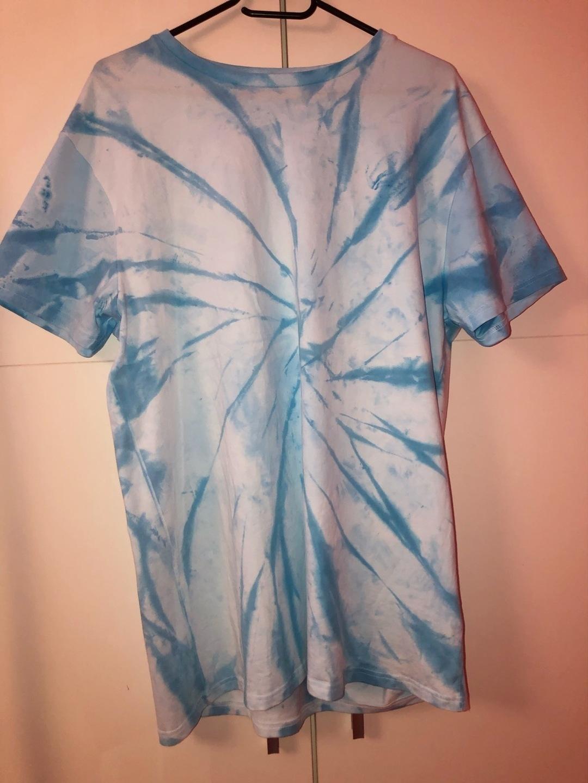 Damen tops & t-shirts - VINTAGE photo 2