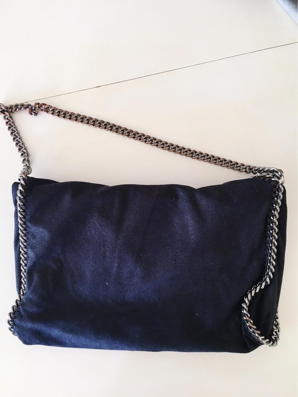 Damen taschen & geldbörsen - STELLA MCCARTNEY photo 2