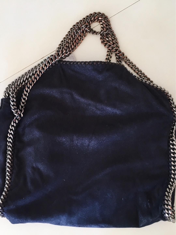 Damen taschen & geldbörsen - STELLA MCCARTNEY photo 3