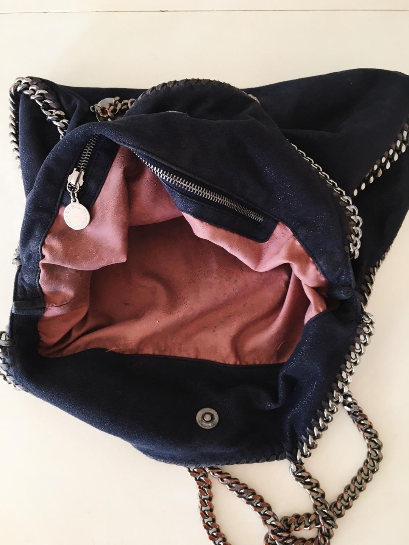 Damen taschen & geldbörsen - STELLA MCCARTNEY photo 4