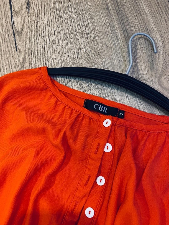 Damers bluser og skjorter - CBR photo 2
